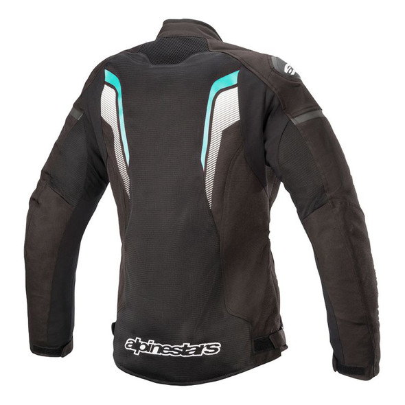 Alpinestars Stella T-GP Plus R V3 Air Jacket