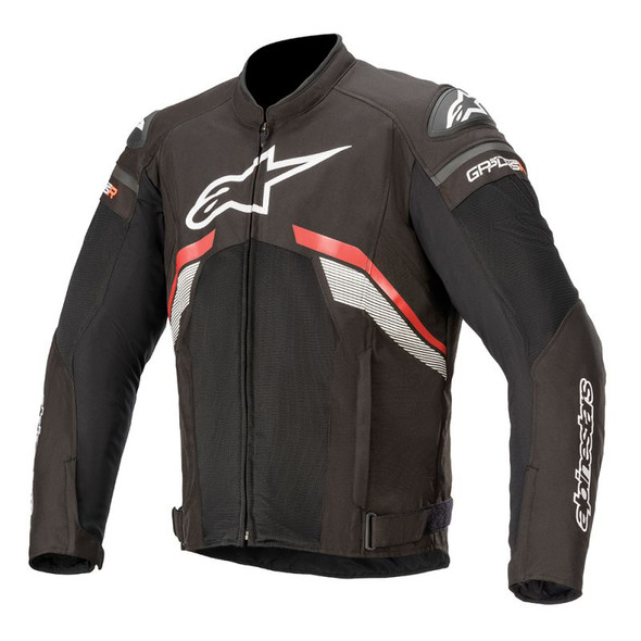 Alpinestars T-GP Plus R V3 Air Jacket