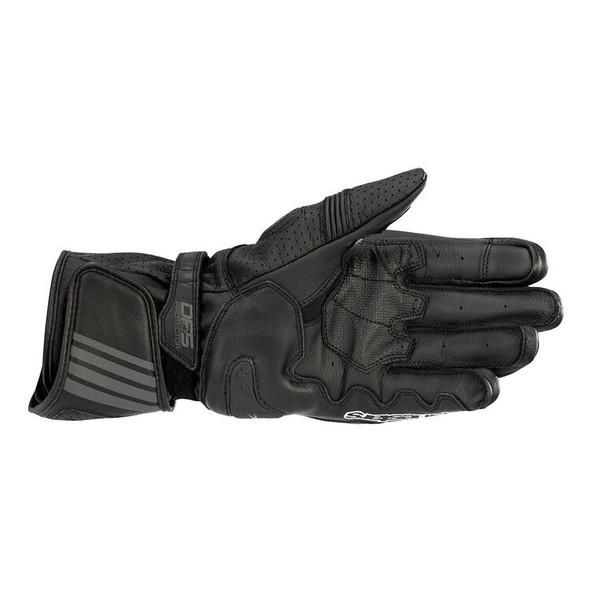 Alpinestars GP Plus R V2 Gloves