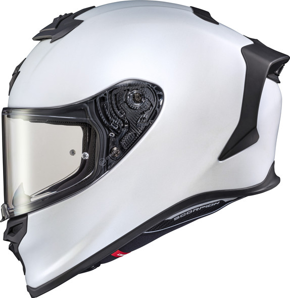 Scorpion EXO-R1 Air Helmet - Solid Colors