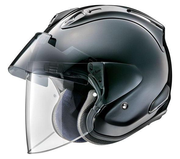 Arai Ram-x Helmet - Solid Colors
