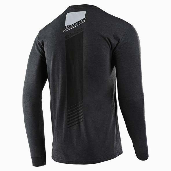 Troy Lee Designs Polaris RZR Long Sleeve Tee