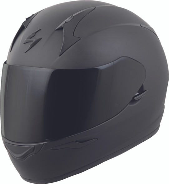 Scorpion EXO-R320 Helmet - Solid Colors