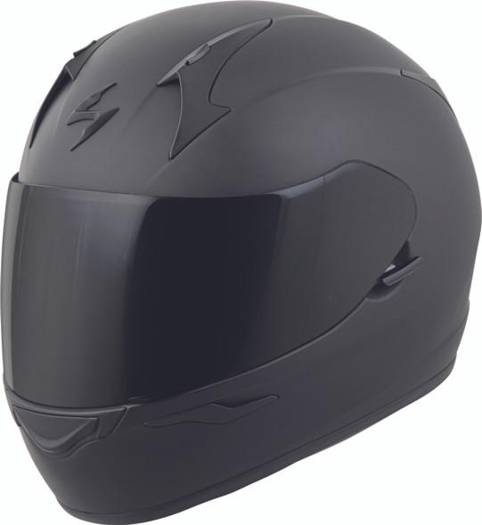 Scorpion EXO-R320 Helmet - Solid Colors