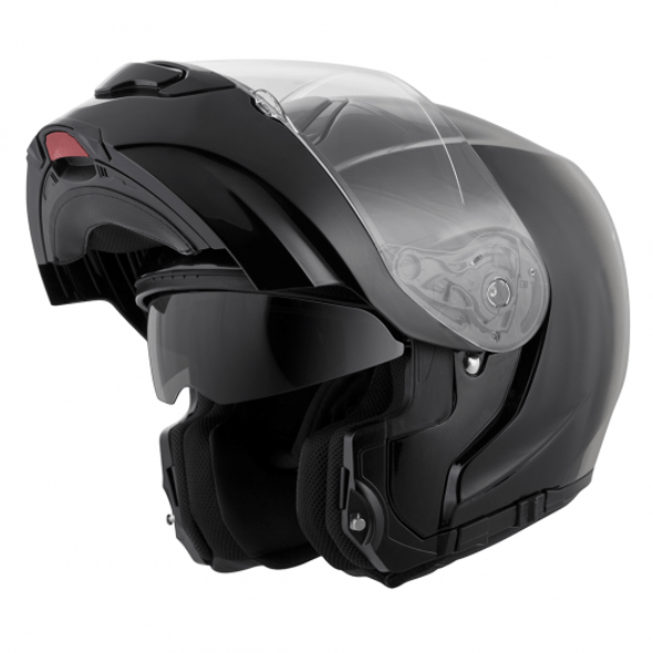 Scorpion EXO-GT3000 Modular Helmet - Solid Colors