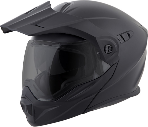Scorpion EXO-AT950 Helmet - Dual Pane Lens