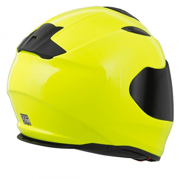 Scorpion EXO-T510 Helmet - Solid Colors