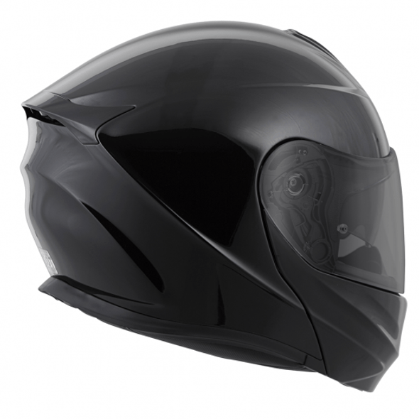 Scorpion EXO-GT920 Helmet - Solid Colors