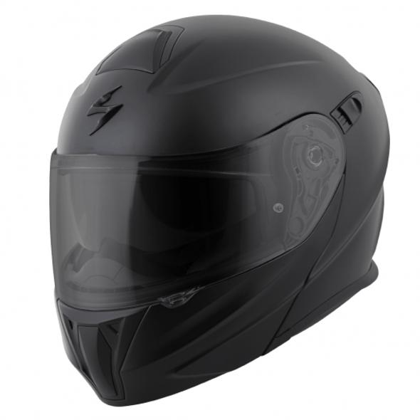 Scorpion EXO-GT920 Helmet - Solid Colors