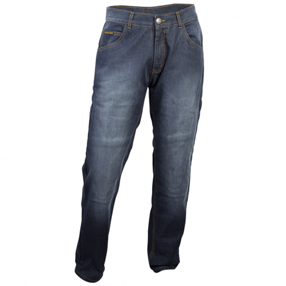 Scorpion Covert Pro Riding Jeans