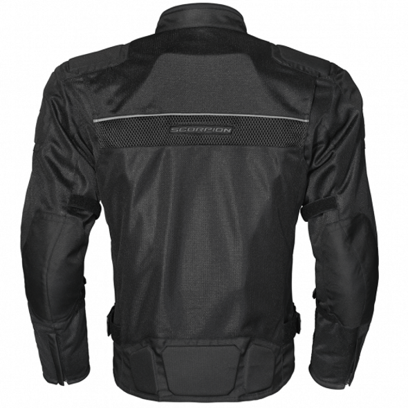 Scorpion Vortex Air Jacket