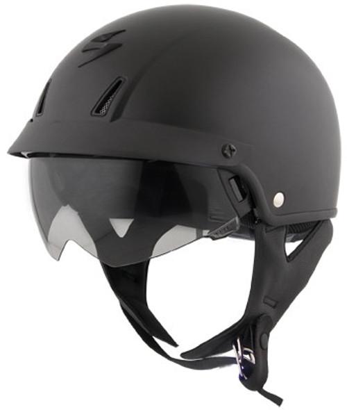 Scorpion EXO-C110 Helmet