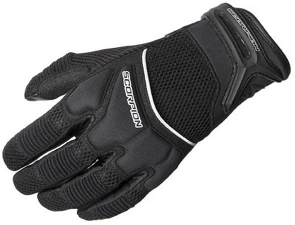 Scorpion Cool Hand ll Glove