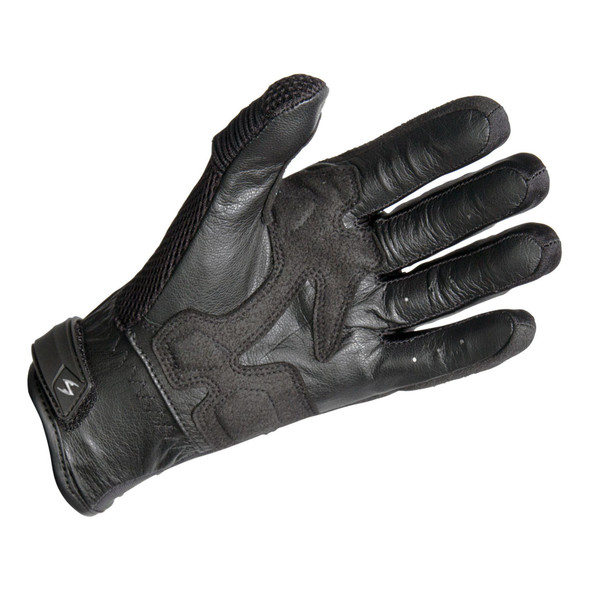 Scorpion Cool Hand ll Women's Glove