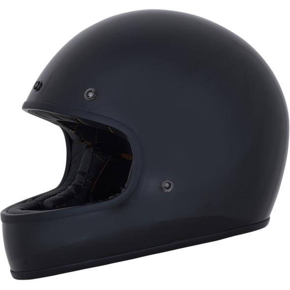 AFX FX-78 Helmet – Solid Colors