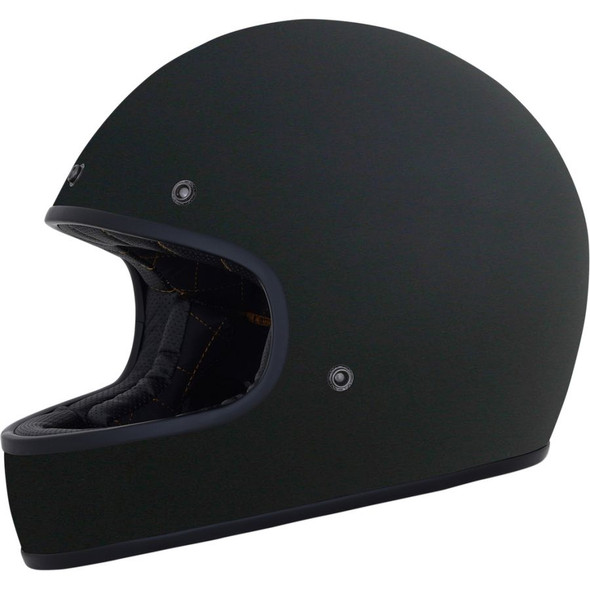 AFX FX-78 Helmet – Solid Colors