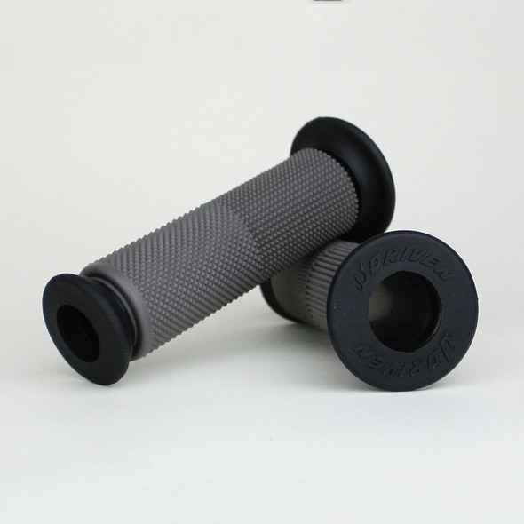 Driven Racing Superbike Open Grips