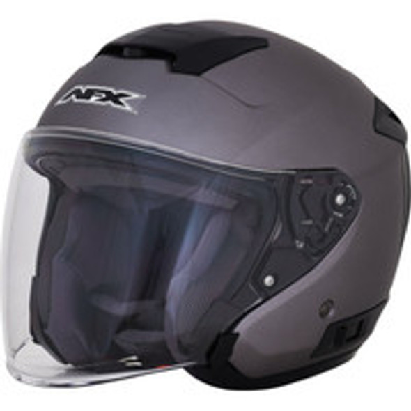 AFX FX-60 Helmet - Solid Colors