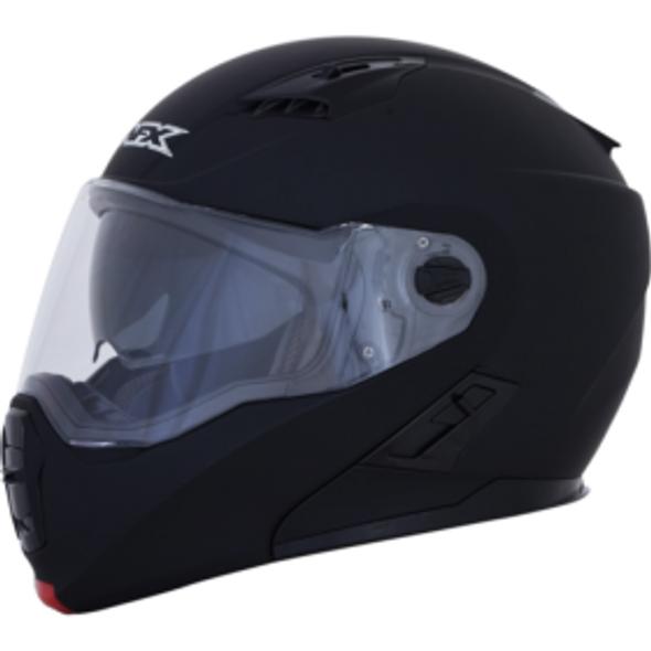 AFX FX-111 Modular Helmet - Solid Colors