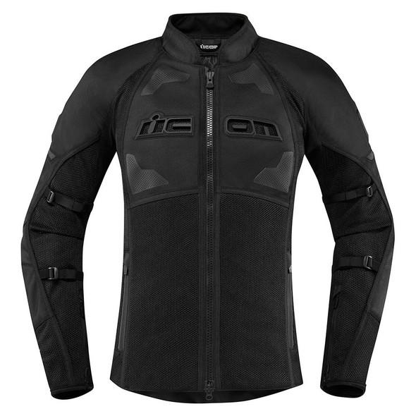 Icon Contra 2 Women's Jacket