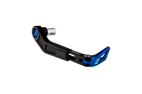 Driven Racing D-Axis Lever Guard