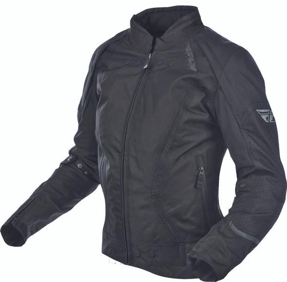 Fly Racing Women's Butane Jacket