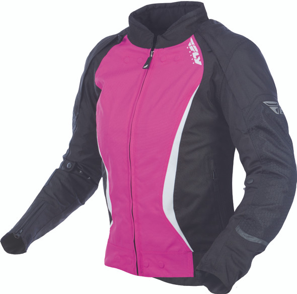 Fly Racing Women's Butane Jacket
