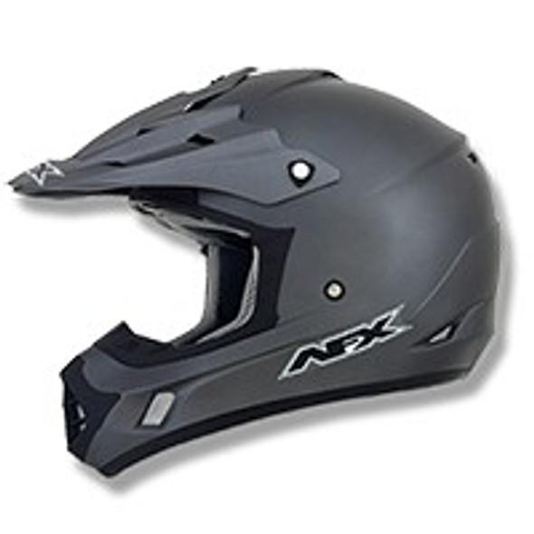 AFX FX-17 Helmet - Solid Colors