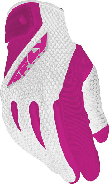 Fly Racing Women's Coolpro Gloves