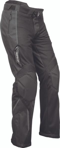 Fly Racing Coolpro Mesh Pants