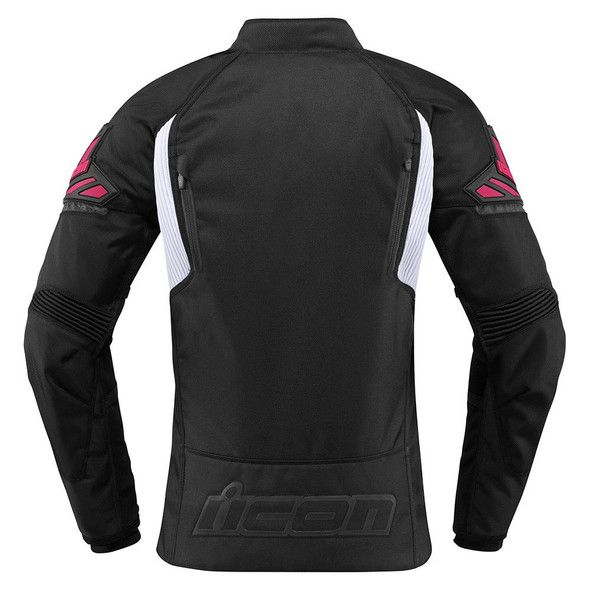 Icon Automag 2 Women's Jacket
