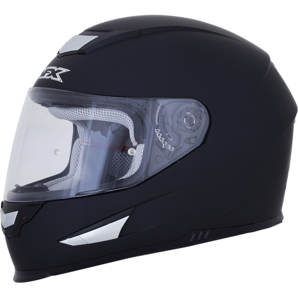 AFX FX-99 Helmet - Solid Colors