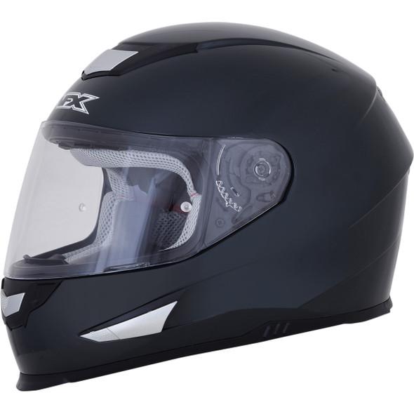 AFX FX-99 Helmet - Solid Colors
