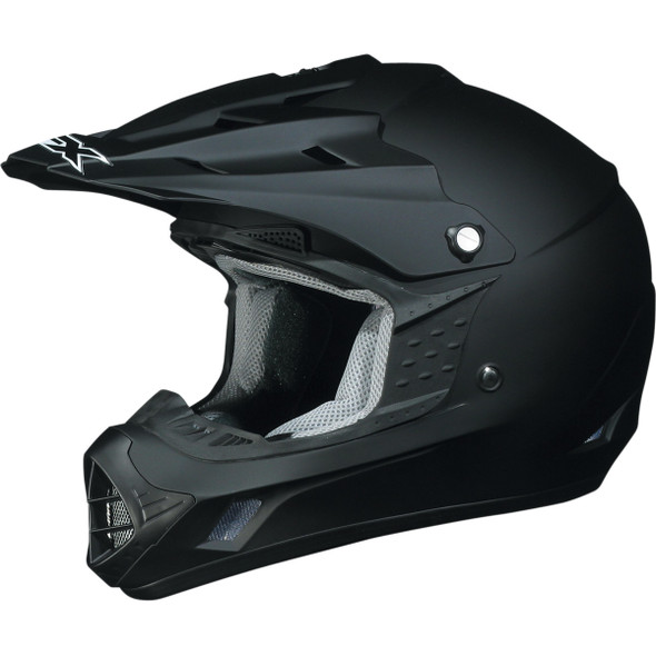 AFX Youth FX-17Y Helmet - Solid Colors
