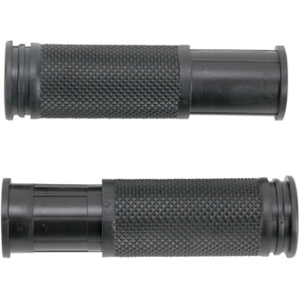 Driven Racing D3 Replacement Grips
