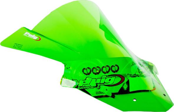 Puig Z-Racing Windscreen - 11-15 ZX10R