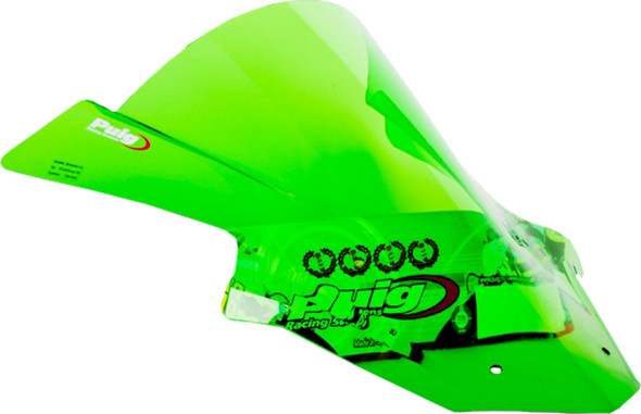 Puig Z-Racing Windscreen - 11-15 ZX10R