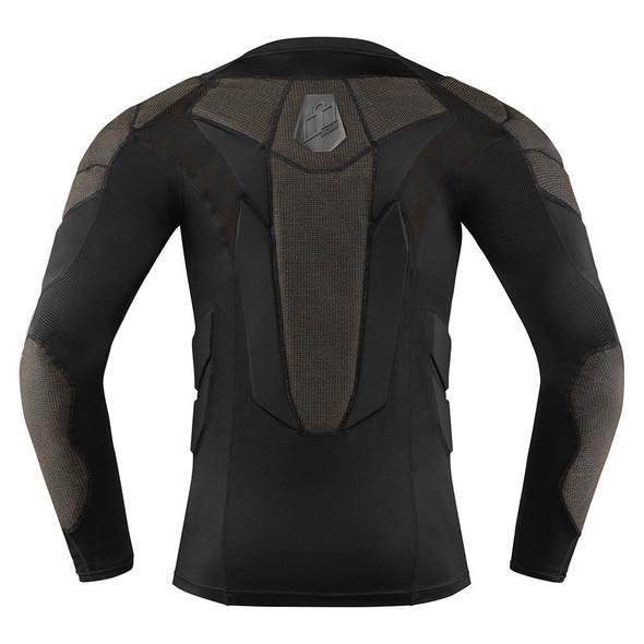 Icon Field Armor Compression Shirt