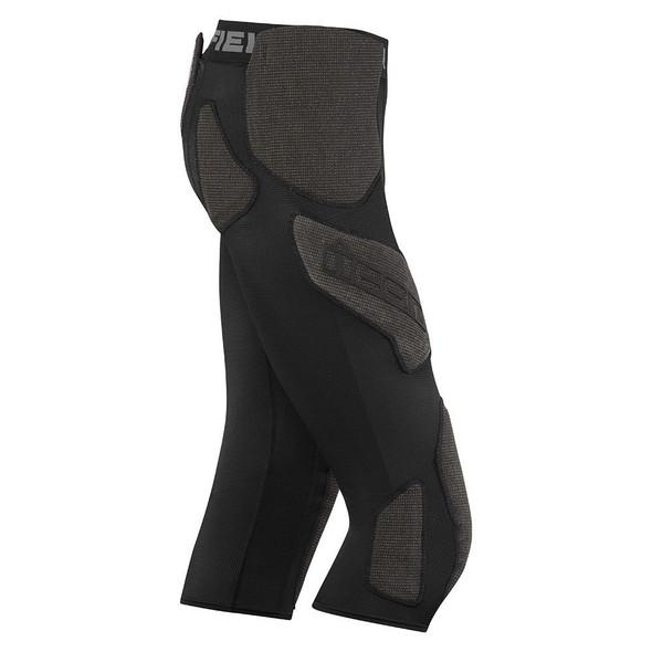 Icon Field Armor Compression Pants