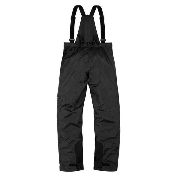 Icon PDX 2 BIB Waterproof Pants