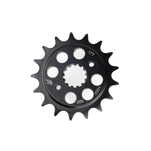Driven Racing 520 Front Sprocket