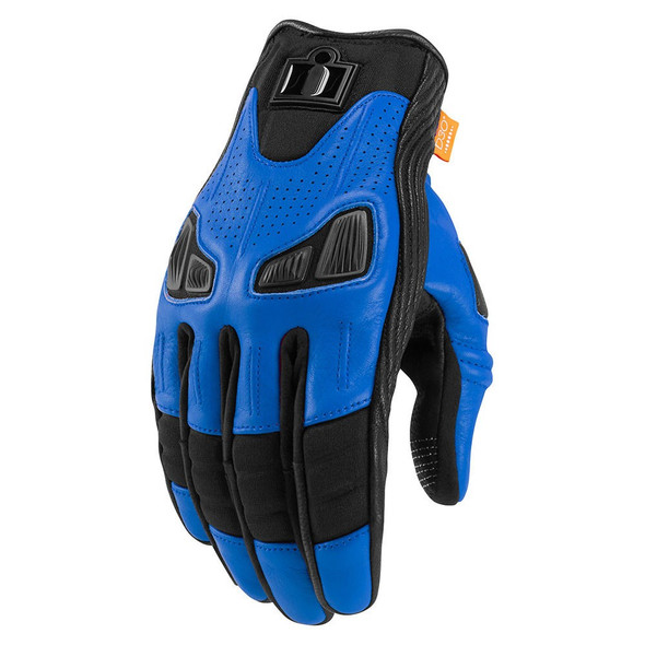 Icon Automag Gloves