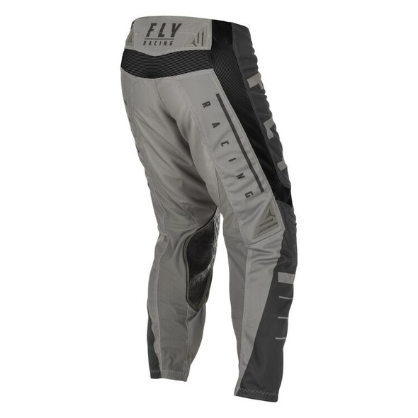 Fly Racing Youth Kinetic Mesh Pants