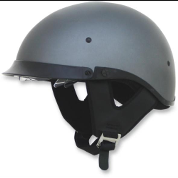 AFX FX-200 Helmet - Solid