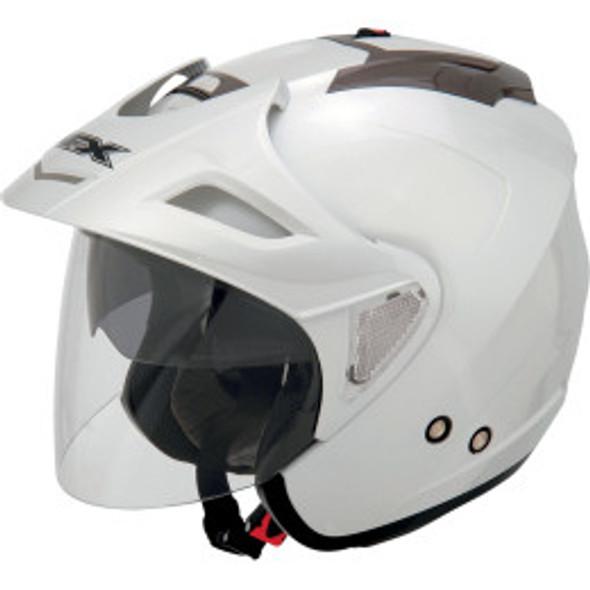 AFX FX-50 Helmet - Solid