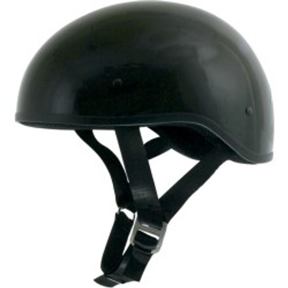 AFX FX-200 Slick Helmet - Solid