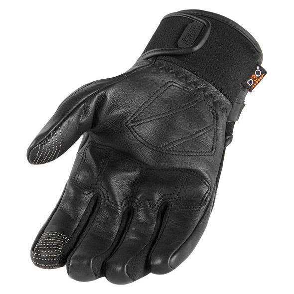Icon Tarmac 2 Gloves