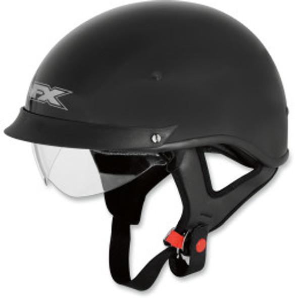 AFX FX-72 Helmet - Solid