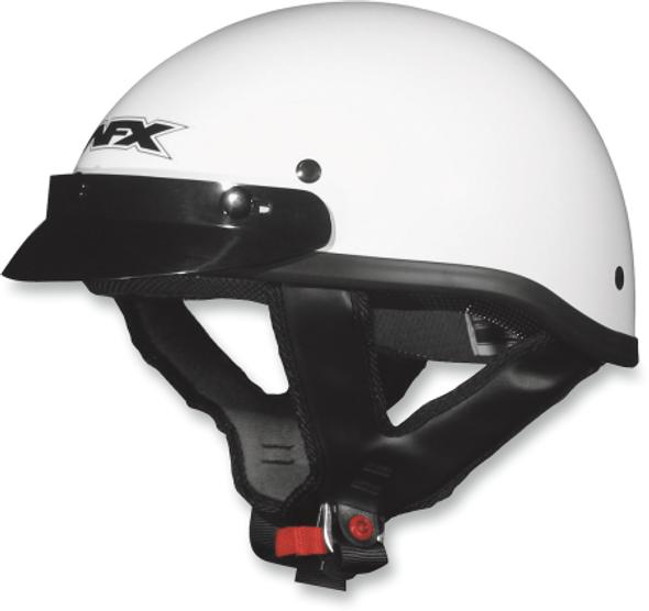 AFX FX-70 Helmet - Solid