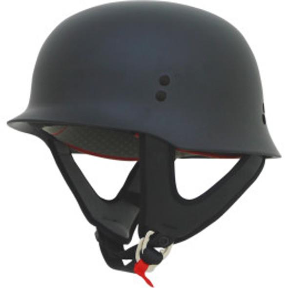 AFX FX-88 Helmet - Solid
